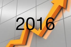 2016 market